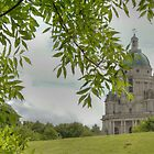 The Ashton Memorial by David  Barker