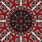 Rule Britania by Yampimon