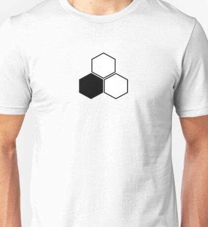 Fantastic Four Future Foundation Unisex T-Shirt