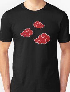 NARUTO - AKATSUKI T-Shirt