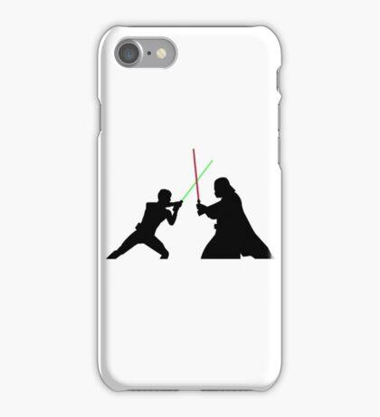 Star Wars Battlefront iPhone Case/Skin