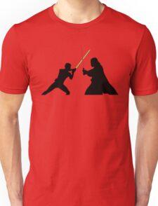 Star Wars Battlefront Unisex T-Shirt