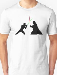 Star Wars Battlefront Unisex T-Shirt