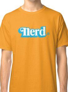 KenNerd! Classic T-Shirt