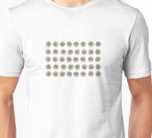 MG DAISIES Unisex T-Shirt