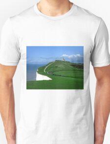 Belle Tout Lighthouse T-Shirt