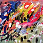 abstract 17 by jonathantal