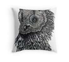 Forsythe Throw Pillow