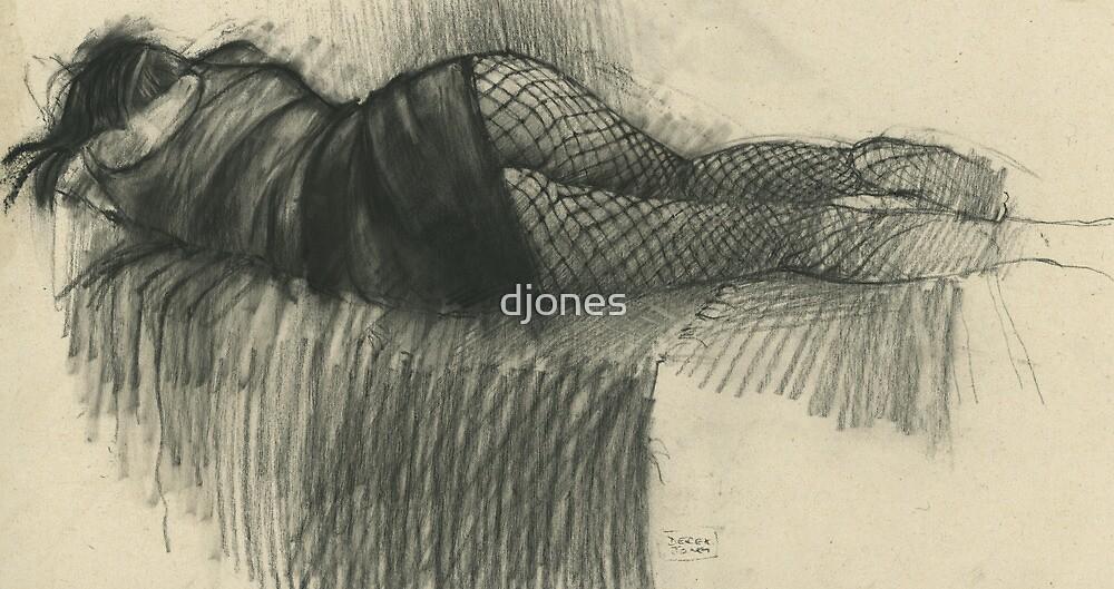 tights by djones