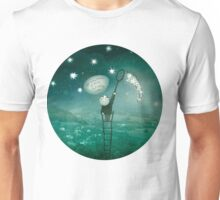 star dream Unisex T-Shirt