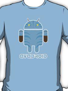 Avadroid T-Shirt