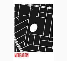 Moorabbin Unisex T-Shirt