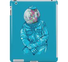 Gumballs iPad Case/Skin