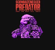 NES Predator: Predator Edition Unisex T-Shirt