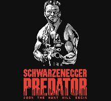 NES Predator: Arnie Edition Unisex T-Shirt
