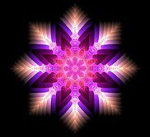 Kaleidoflake by doubleheader