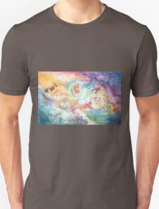 The Anatomy of Birth T-Shirt