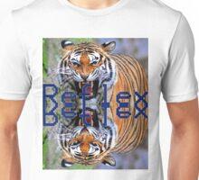 Reflex Unisex T-Shirt