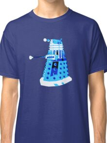 DALEK FROM DOCTOR WHO Classic T-Shirt