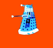 DALEK FROM DOCTOR WHO Unisex T-Shirt