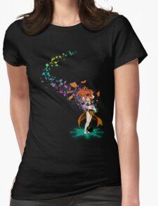 Gypsy Halloween  T-Shirt