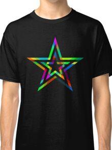 Starstruck SF - Summer 2011 Classic T-Shirt