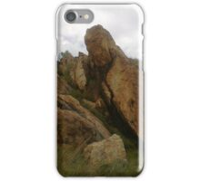 You ROck My World ! iPhone Case/Skin