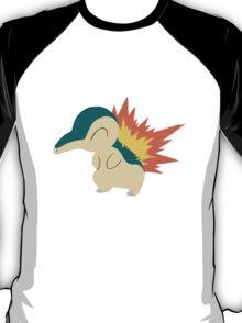 Fire it up! T-Shirt