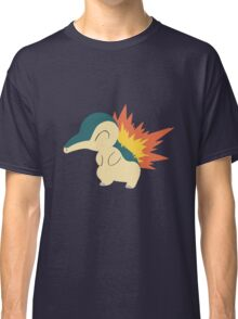 Fire it up! Classic T-Shirt