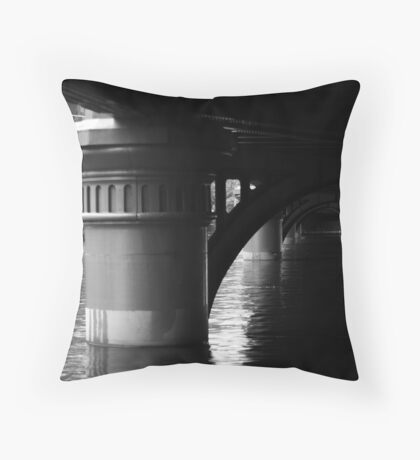 Pillon Throw Pillow