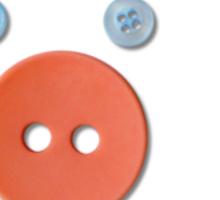 benjamin button pig Sticker