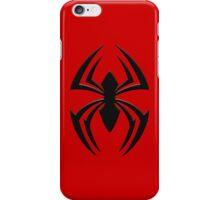 Kaine's Spider iPhone Case/Skin