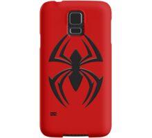 Kaine's Spider Samsung Galaxy Case/Skin