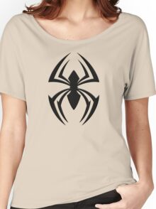 Kaine's Spider Women's Relaxed Fit T-Shirt