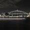 Sydney vs Brisbane - who has the best bridge?