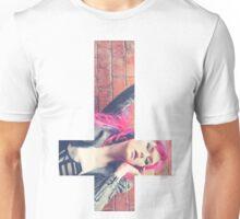 Touch Faith Unisex T-Shirt
