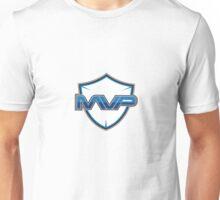 MVP Ozone Unisex T-Shirt