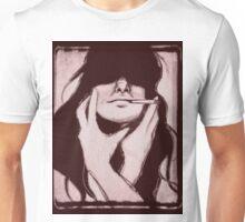 The Fever Unisex T-Shirt