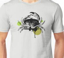 Mr. Crab Unisex T-Shirt