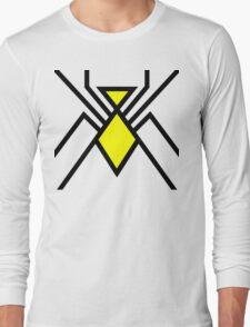 New Jess Long Sleeve T-Shirt