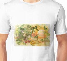 End plants Unisex T-Shirt