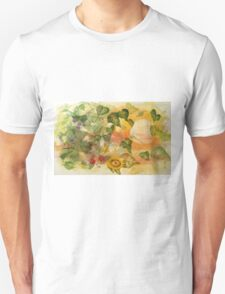 End plants T-Shirt