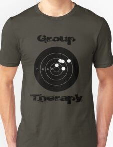 group therapy shirt T-Shirt