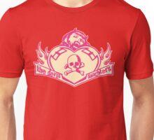 Devil's Daughters Unisex T-Shirt