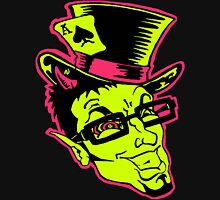 Cartoon Face Unisex T-Shirt