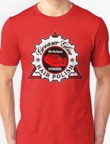 Greaser Glue Pomade T-Shirt