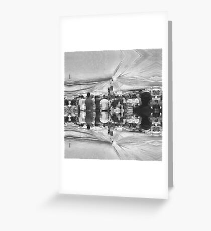 P1410297-P1410298 _XnView _GIMP Greeting Card