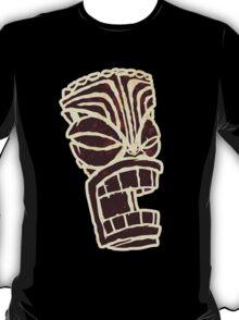Tiki T-Shirt T-Shirt