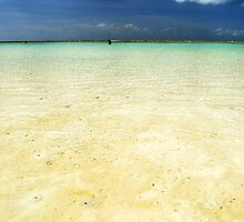 Boca Chica by Foto Kem