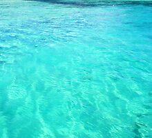 Playa by Foto Kem